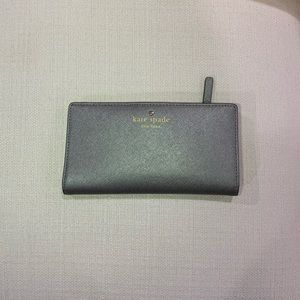Kate Spade - Cameron Street - Stacy wallet